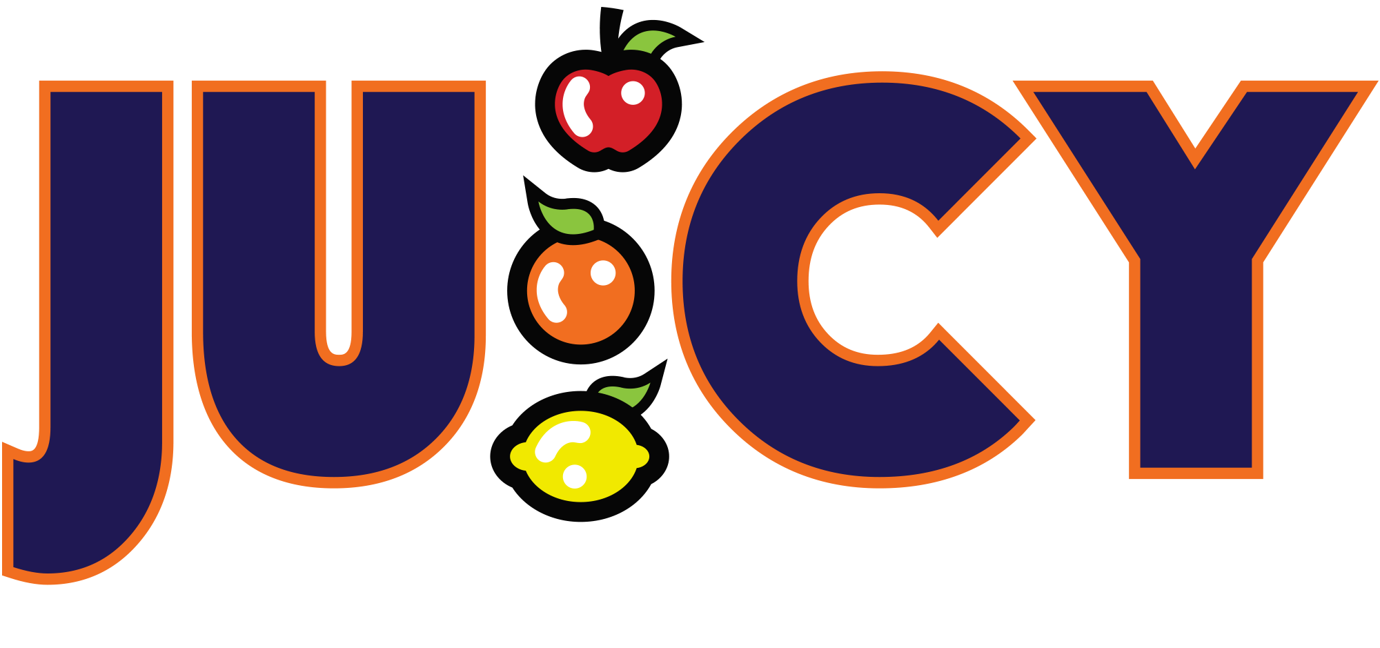 Juicy Interactive